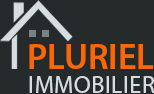 Pluriel immobilier : Agence immobilière Strasbourg